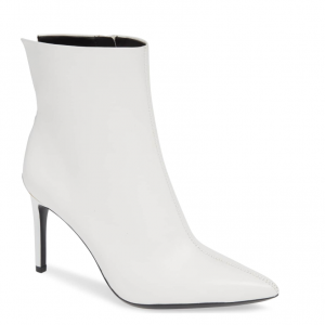 Revel Stiletto Bootie