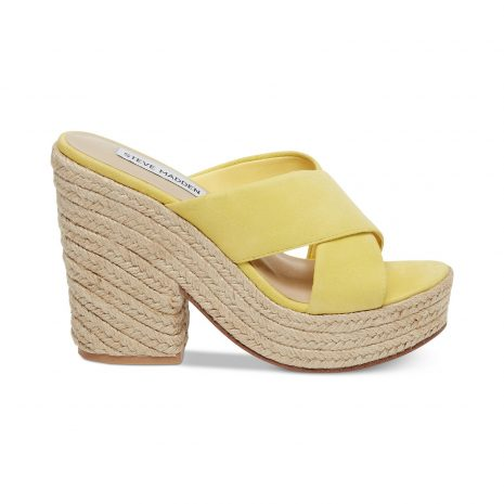 Damsel Wedge Sandals 2