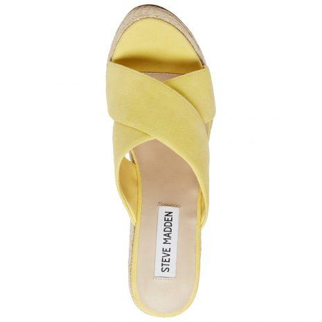 Damsel Wedge Sandals 3