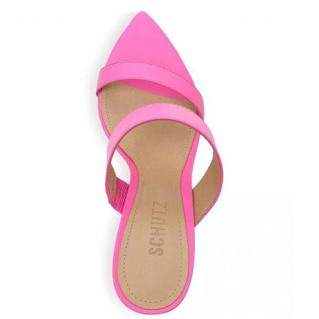 Soraya Wedge Heel Sandals 2