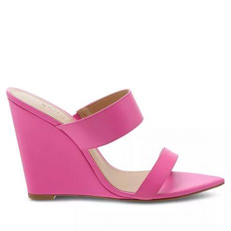 Soraya Wedge Heel Sandals 3