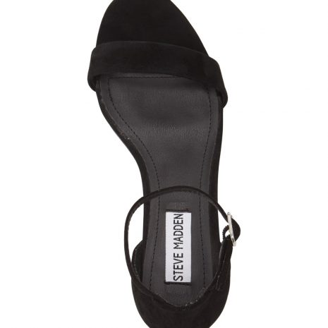Irenee Ankle Strap Sandal2