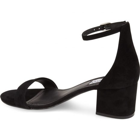 Irenee Ankle Strap Sandal3