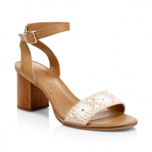 Jack Rogers Bettina High Sandals