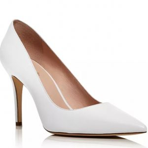 Kate Spade Vivian Pointed Toe Pumps