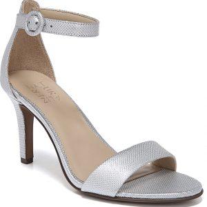 Kinsley Ankle Strap Sandal