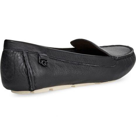 UGG Flores Driving Loafer2