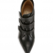 Christian Louboutin Trini Leather Ankle Boots5
