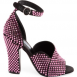 Prada Crystal-Embellished Satin Ankle-Strap Sandals1
