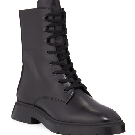 Stuart Weitzman McKenzee Boots 2